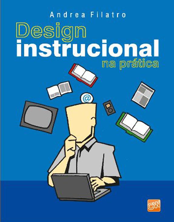 livro-design-instrucional