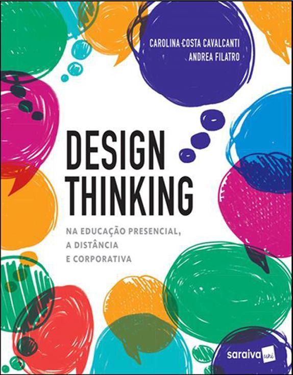 livro-design-thinking