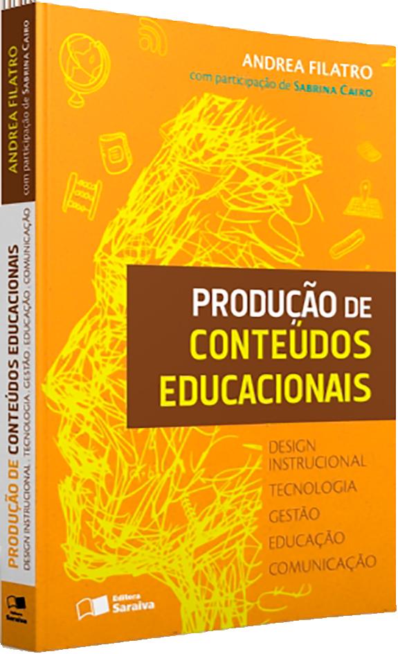 capa-producao-de-conteudos-educacionais