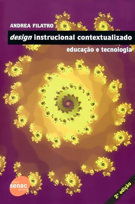 livro-design-instrucional-contextualizado
